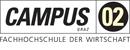 campus-02_130x50